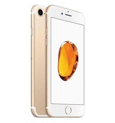 Buy Iphone 7 128gb Gold In Dubai Mn8n2ll A Cheap Iphones Apple Iphone Iphone 7 Gold Prepaid Phones