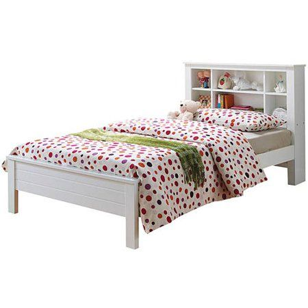 Home Twin Platform Bed Twin Storage Bed Platform Bed With Drawers