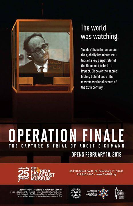 Operation Finale 2018 Película Completa Online En Español Latino Subtitulado Tv Series To Watch We Movie Movie Tv