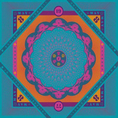 Music Grateful Dead Album Covers Grateful Dead Grateful Dead