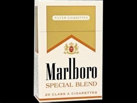 Pin By Www Cigarettescigs Com Marlboro Cigarettes Shop On Buy Cheap