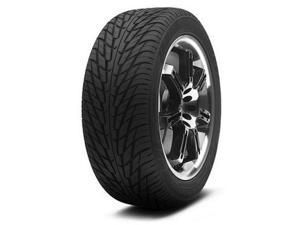 Check This Out On Newegg 195 55r15 85v Sl Nitto Nt450 Touring All Season Tire Nitto Tires Bestprice All Season Tyres Touring Tire