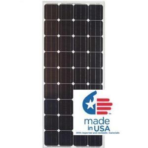 Tp Solar 10 Watt 12 Volt Solar Panel Car Battery Charger 10w 12v Portable Solar Trickle Battery Maintainer With In 2020 Solar Panel Charger 12 Volt Solar Panels Solar
