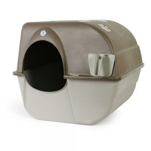 Self Cleaning Cat Litter Box Self Cleaning Litter Box Cleaning Litter Box Automatic Litter Box