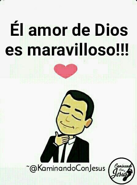 El Amor De Dios Es Maravilloso Disney Characters Memes Ecard Meme