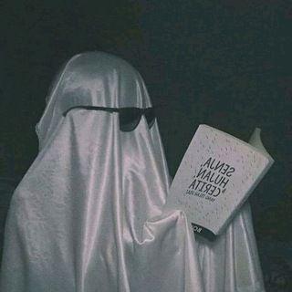 سلام قناتي عباره عن معنى الظلام الحقيقي صور من الجانب المظلم عبارات من الجانب المظلم فيديوهات من الجانب ا Ghost Photos Ghost Photography Ghost Pictures