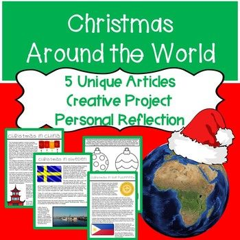 Christmas In The Philippines 2021 Christmas Around The World Christmas Activities Holiday Project In 2021 Ela Lesson Plans Christmas Activities Holiday Activities