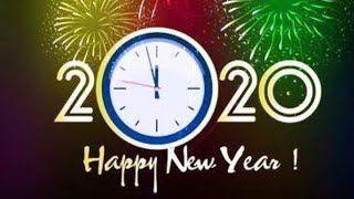 Happy New Year 2020 Shayari 2020 Happy New Year 2020 Happy New Year 2020 Status Happy New Year 2020 Song In 2020 Happy New Year 2020 Happy New Year New Year 2020