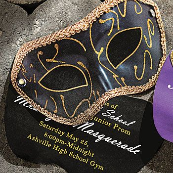 7 Best Prom Images On Pinterest Masquerade Theme Parties And