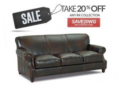 Monfrey Leather Sofa Set Sofa Set Leather Sofa Set Leather Sofa