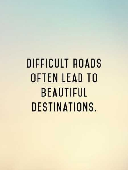 The 25+ best Best inspirational quotes ideas on Pinterest | Quotes ...