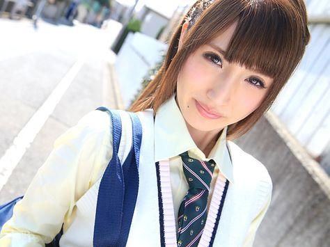 Aizawa Karin - ค้นหาด้วย Google