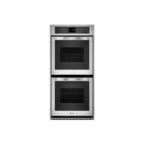 Whirlpool Wod51es4e Products Electric Wall Oven