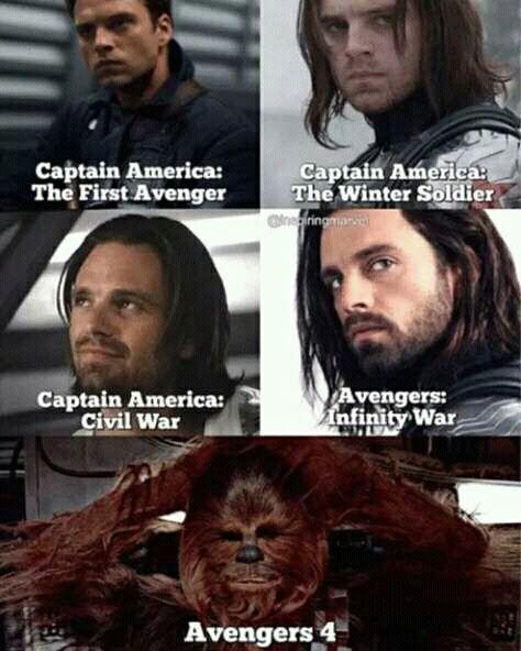 Pin On Marvel Marvel Cast