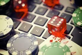 Акция казино титан drew покер онлайн