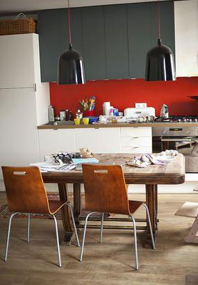 20 tables basses gigognes à partir de 59,99€ | Maison Créative