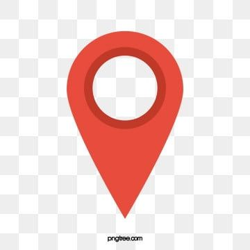 location icon location clipart landmark location png transparent clipart image and psd file for free download in 2020 location icon social media icons vector social media icons png transparent clipart image