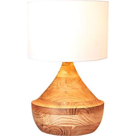 Atlas Natural Wood Table Lamp Reviews Cb2 Lamp Natural Wood Table Modern Floor Lamps