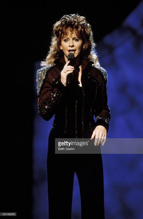 Barbara Mandrell 1990e28093present: Current Music Career