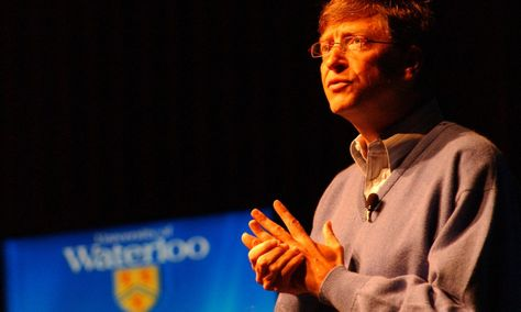 Top quotes by Bill Gates-https://s-media-cache-ak0.pinimg.com/474x/2d/2e/9d/2d2e9d73631e29daf0570e18e93529d2.jpg