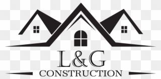 White House Clipart Home Construction Pencil And In House Roof Logo Png Download House Clipart House Roof Home Construction