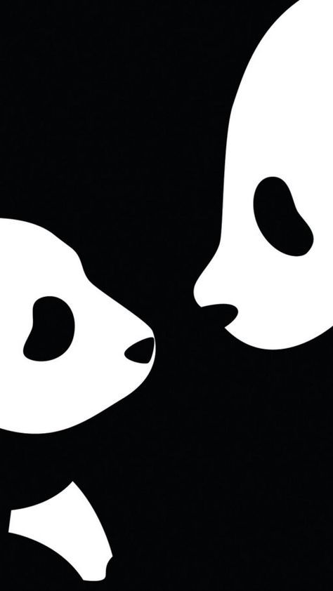 Black And White Panda Iphone Wallpaper Best Iphone Wallpaper Panda Wallpaper Iphone Butterfly Wallpaper Iphone Cute Panda Wallpaper Awesome panda hd wallpaper for iphone