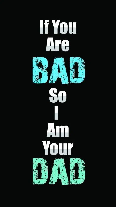 Atitude Quotes Bad Boy Quotes Wallpaper Quotes Funky Quotes Wallpaper hd bad boy attitude