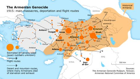 Pin By Jack Farmer On Maps Of Armenia Pinterest Armenia - Armenia physical map