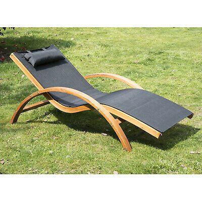 patio chairs wooden patio chairs