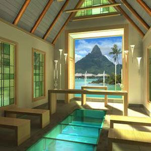 Best Wedding Chapels All Over The World Top For Destination Planning Ideas Etiquette Bridal Guide Magazine Pinterest