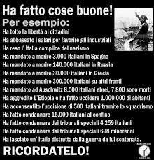 Pin Su Bacheca Di Un Grande Italiano