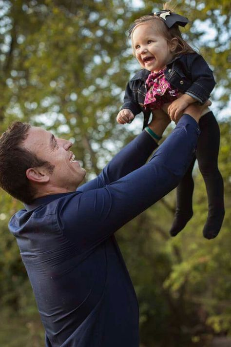 List Of Pinterest Father Daughter Pictures Toddler Photo Ideas