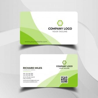 Abstract Business Card Template Construction Business Cards Business Cards Creative Business Cards Corporate Identity