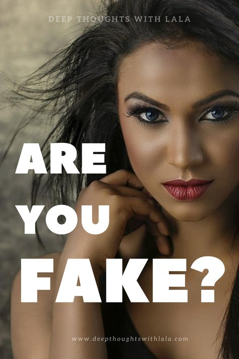 Are you fake or are you wise?   There is a BIG difference between the two.  #fake #wise #beingfake #howto #spot #growth #wisdom #advice #wordstoliveby #beingyourself #howtobe #change #quotesabout #onsocialmedia #quotespeople #dont #socialmediatruths #women #confidence