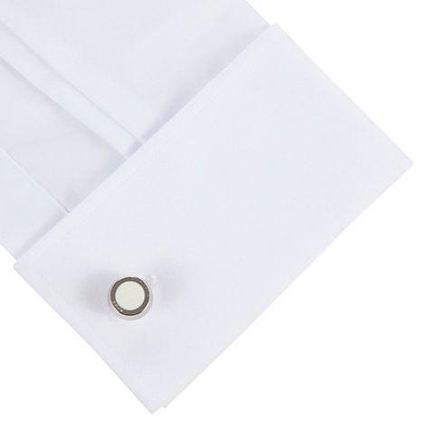 30131a7f16a5 John Lewis Fine Twill Plain Silk Tie, Royal Blue   wedding outfits   Silk  ties, Tie, Silk
