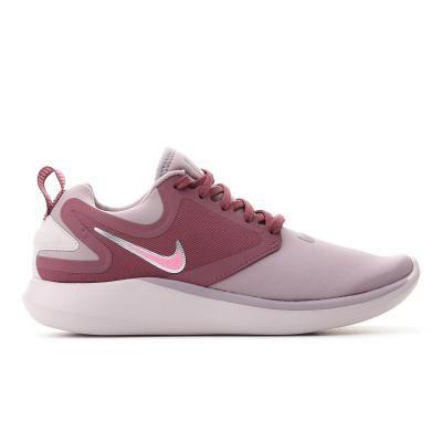 Rossmann Promocja 55 Najlepsze Mascary Top 5 Ktore Warto Kupic Sneakers Nike Sneakers Nike Cortez
