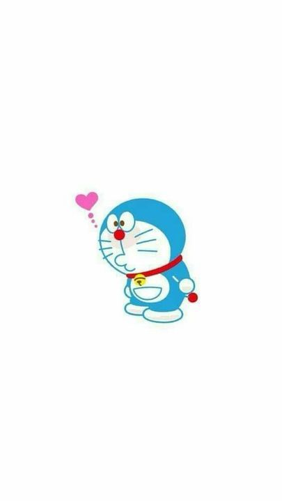 Lockscreen Dan Wallpapers Tumblr Doraemon Lockscreen Doraemon Kartun Wallpaper Lucu