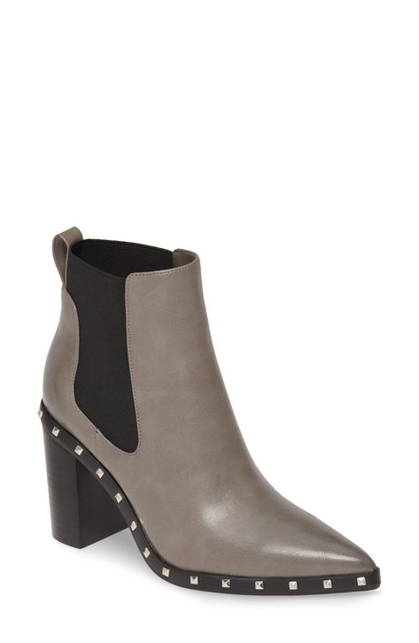 Charles by Charles David Dodger Chelsea Boot (Women