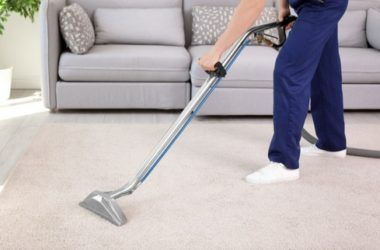 Are Bed Bugs Caused By Poor Hygiene And Uncleanliness How To Clean Carpet Bed Bugs Cleaning Upholstery