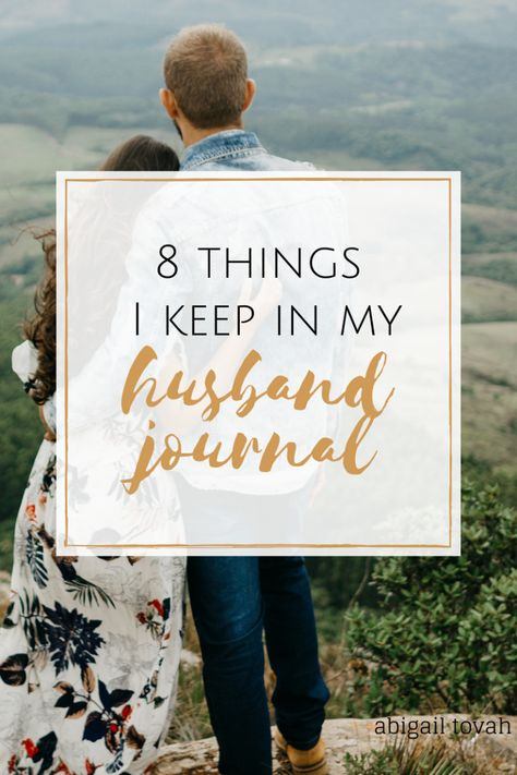 After the last post Reasons to Write to Your Future Husband), I thought I would show you a few things I keep in my journal. Prayers for him Seriously, the best way you can love anyone is by p… Prayer For Boyfriend, Sweet Boyfriend Quotes, Prayer For Husband, Sweet Husband Quotes, Sweet Quotes, Sister Poems, Sister Quotes, Mother Quotes, Wife Quotes