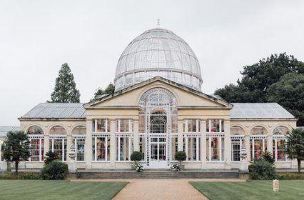 Best Wedding Venues England Houses Parks Ideas Glass House Wedding Venue England Houses Best Wedding Venues