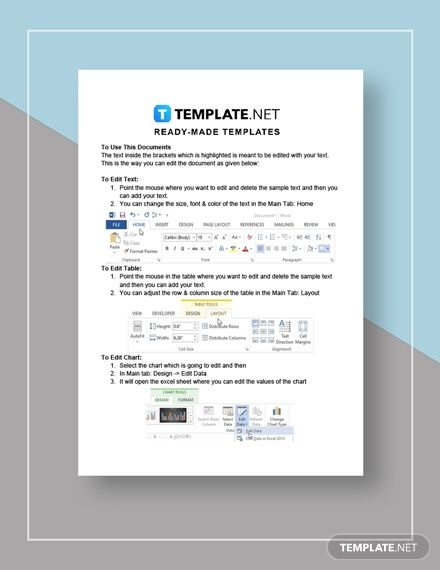 Real Estate Investing Business Plan Template Word Doc Google Docs Business Plan Template Word Business Plan Template Marketing Plan Template