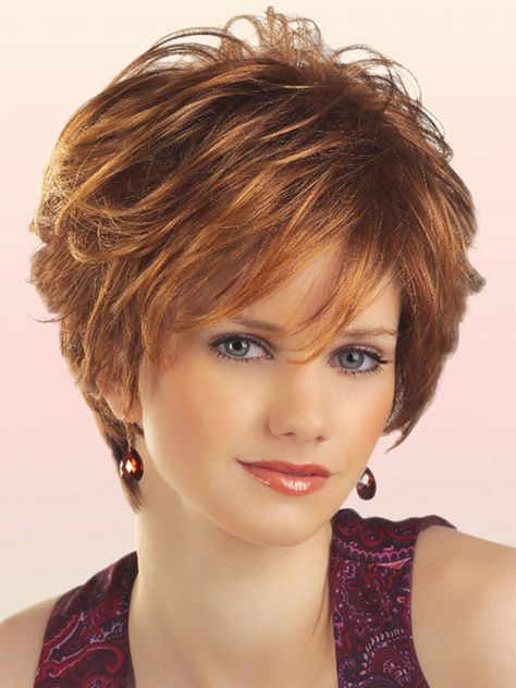 discount tony of beverly wigs | Home > Tony of Beverly > Short Length Wigs / Aubrey Wig