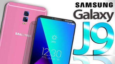 Samsung Galaxy J9 in 2019 | Samsung galaxy accessories