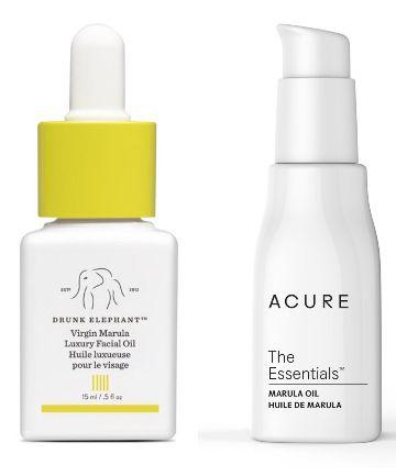 All Your Favorite Expensive Skin Care Products And Their Reddit Approved Dupes Expensive Skin Care Products Organic Skin Care Routine Anti Aging Skin Products