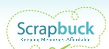 Affordable Scrapbook Supplies!
