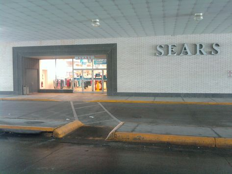 32+ Jewelry stores gateway mall lincoln ne information