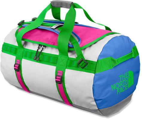 834b3158ef77 Love these bags. Waterproof