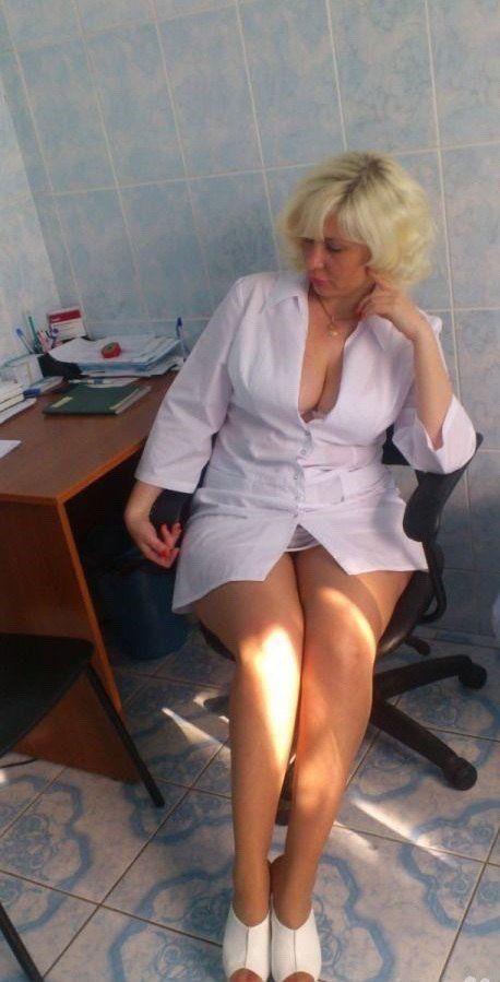 Женщина В Самом Соку