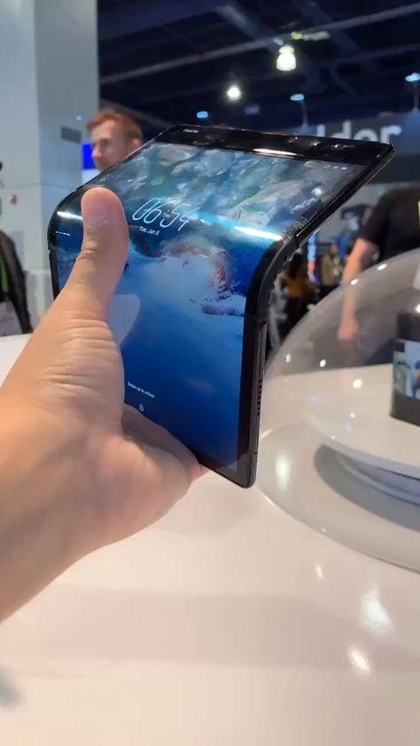 Amazing Smartphone 2020